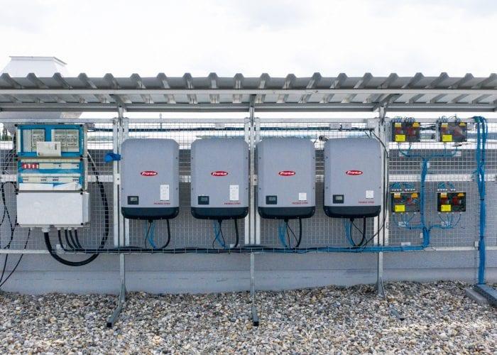Appartments-Solar-elektrik