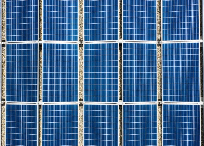Appartments-Solar-pattern