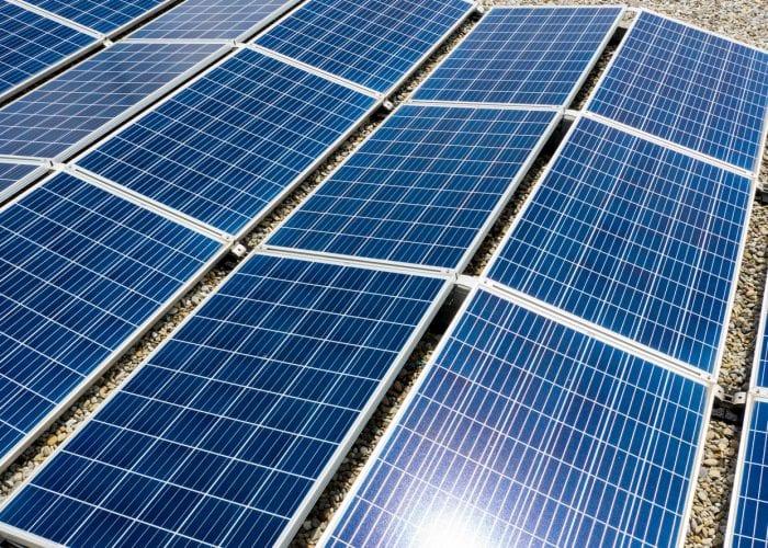 Appartments-Solar-solarpanels-2