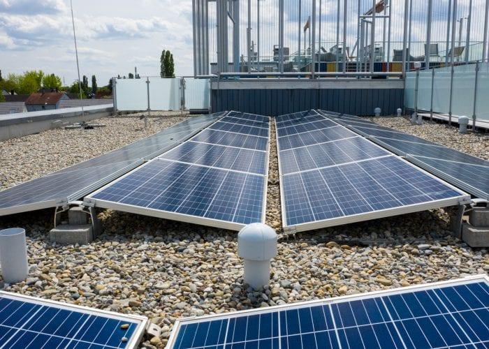 Appartments-Solar-solarpanels
