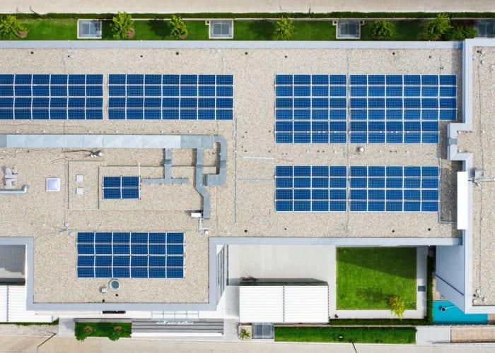 Appartments-Solar-topdown